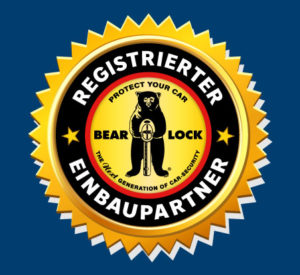 bearlock-wegfahrsperre